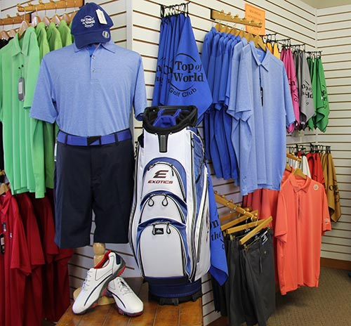 on-top-of-the-world-golf-club-golf-shop