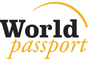 world-passport-logo